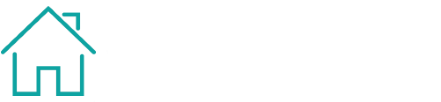 vizjaklogow